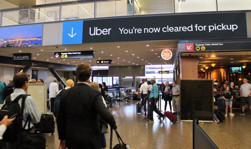 uber-help-ride-flyer-CONTENT-2019