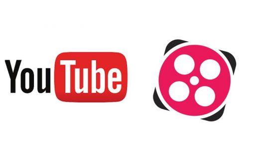 آپارات و یوتیوب به جای نوشتن مقاله