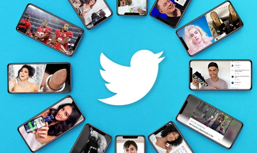 Twitter-Analytics-Identify