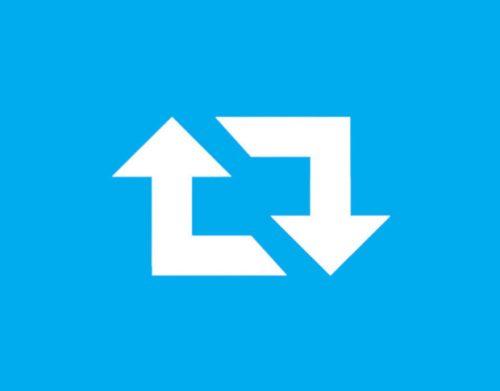 بهترین زمان توئیت کردن