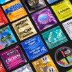 خرید کاندوم