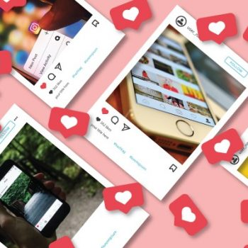 Tricks-To-Increase-Your-Engagement-On-Instagram