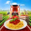 رب گوجه فرنگی چین چین