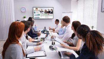 video-conferencing-benefits