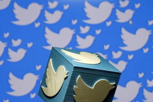 چگونه در توییتر تیک آبی بگیریم؟