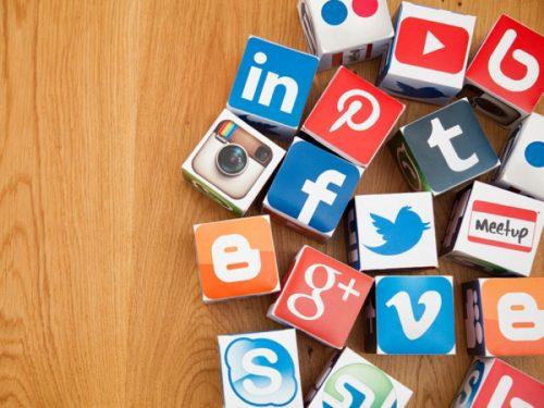 پلتفرم مدیریت شبکههای اجتماعی