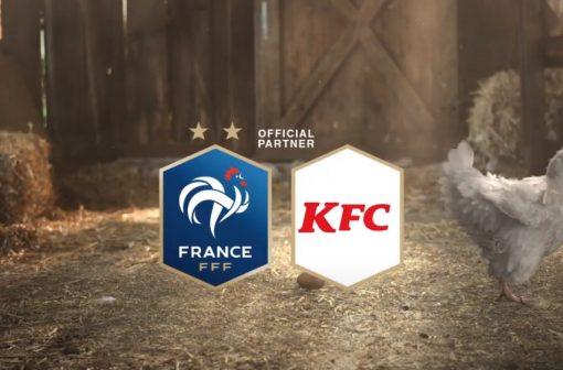 مسابقات فوتبال یورو 2021