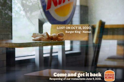 آگهی تبلیغاتی تاثیرگذار
