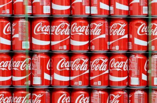 بودجه همکاری کوکاکولا | تصمیم کوکاکولا مبنی بر افزایش بودجه همکاری با رسانههای اقلیتی و اجرای طرحهای هدفمند سازی | آیمارکتور