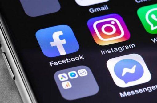 فیسبوک و اینستاگرام به تولید کنندگان محتوا جایزه میدهند | آیمارکتور