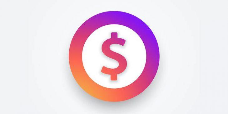 سلبریتی هایی که بیشترین مبلغ را از تبلیغات در اینستاگرام میگیرند   ثروتمندترین کاربران اینستاگرام