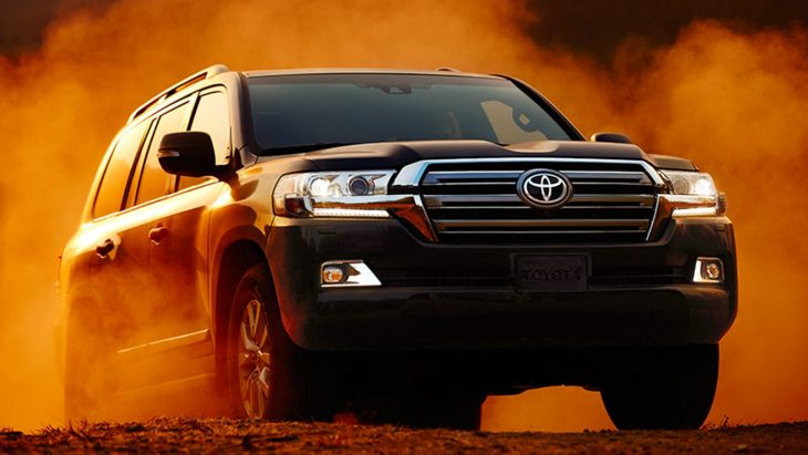 برترین برندهای خودرو با بیشترین حجم موجودی کدامند؟ | بهترین برند خودرو | آیمارکتور