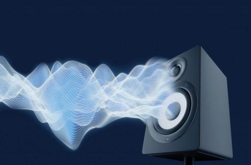 تاثیر موسیقی بر روی حجم خرید مصرف کننده | آیمارکتور