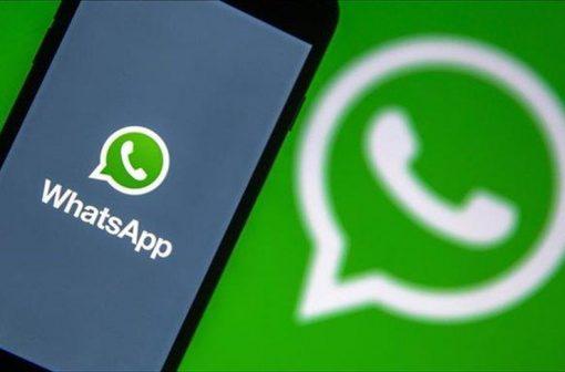 کمپین تبلیغاتی واتساپ میخواهد اعتمادتان را به سوی خود جلب کند