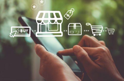 ظهور پدیده ای به نام فروش اجتماعی: راز و رمز معامله در رسانههای اجتماعی