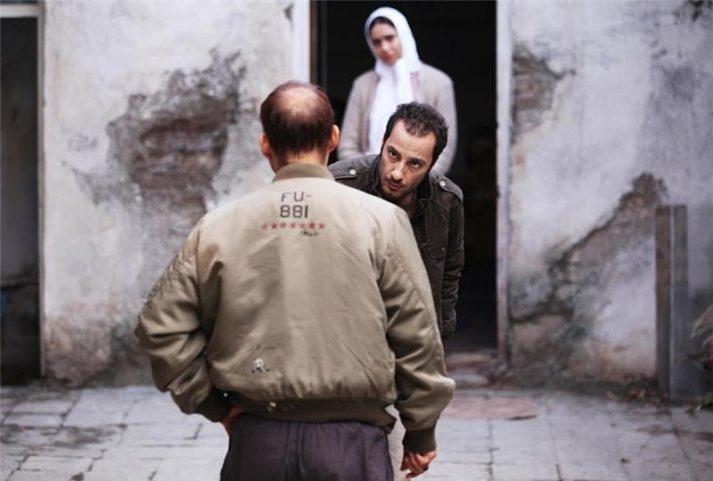 فیلم سینمایی ابد و یک روز | بهترین فیلم های ایرانی که نباید از دست داد | آیمارکتور