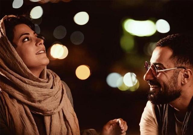 فیلم سینمایی خشم و هیاهو | بهترین فیلم های ایرانی که نباید از دست داد | آیمارکتور