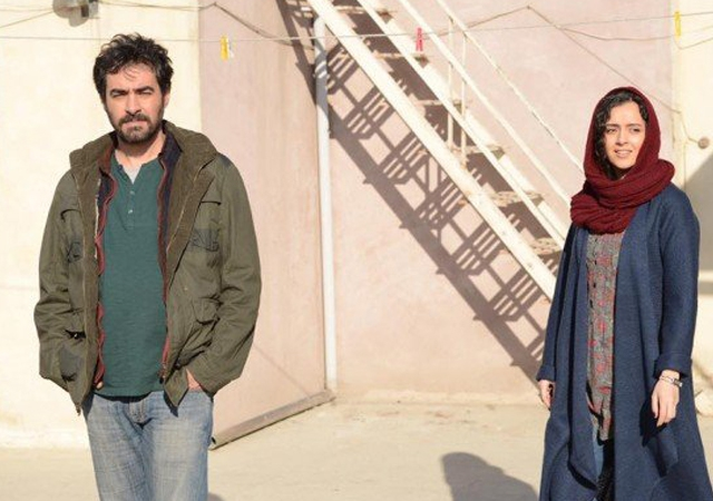 فیلم سینمایی فروشنده | بهترین فیلم های ایرانی که نباید از دست داد | آیمارکتور