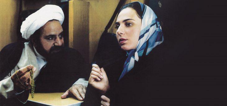 فیلم سینمایی مارمولک | بهترین فیلم های ایرانی که نباید از دست داد | آیمارکتور