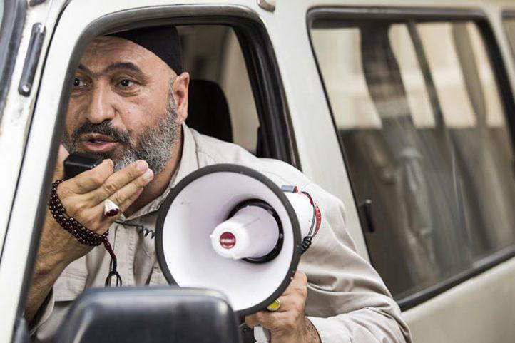 فیلم سینمایی گشت ارشاد 2 | بهترین فیلم های ایرانی که نباید از دست داد | آیمارکتور