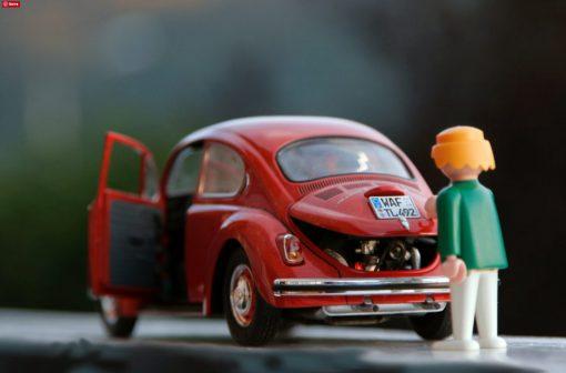 بهترین برند خودرو و محبوب ترین آنها در اینستاگرام و رسانه های اجتماعی   آیمارکتور