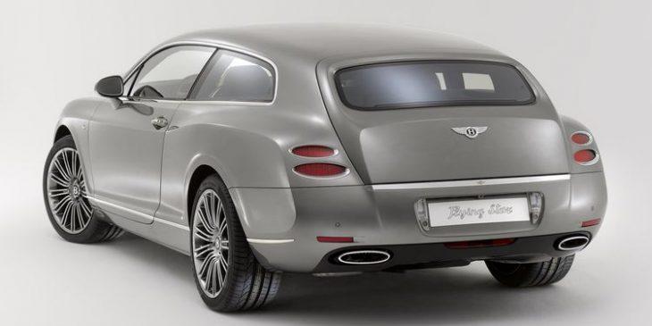 زیباترین خودروهای ایتالیایی | بررسی 8 خودرو زیبا ایتالیایی | آیمارکتور