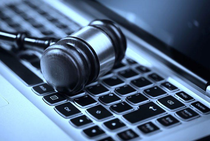 طرح صیانت از حقوق کاربران در فضای مجازی و کاهش پهنای باند اینستاگرام! | آیمارکتور
