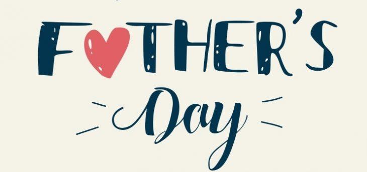 تبریک روز پدر در شبکه های اجتماعی | آیمارکتور