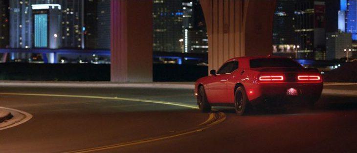 بهترین آگهی های تبلیغاتی خودرو در تمام دوران | آیمارکتور